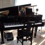 土井ピアノ教室